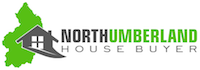 Northumberland House Buyer